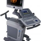 Ultrasonix SonixSP ultrasound machine for sale
