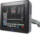 Used Ultrasonix SonixTablet mountable ultrasound machine