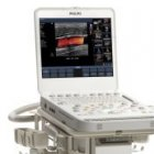 Refurbished Philips CX30 Ultrasound for sale