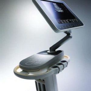Philips Visiq Ultrasound Machine For Sale Support From