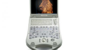 Used 4D Ultrasound Machine MyLab 25 Gold from Biosound Esaote