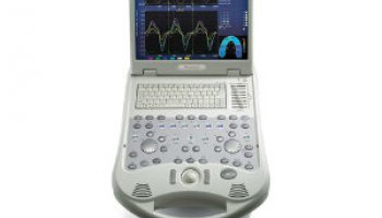 Refurbished Esaote MyLab 30 Gold Portable Ultrasound Machine Cardiac and Vascular