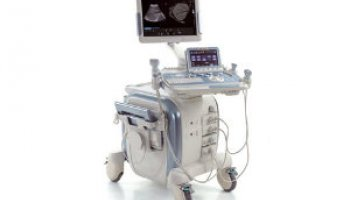 Used Biosound Esaote MyLab Ultrasound Machine