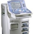 aloka-prosound-alpha-7-ultrasound-equipment