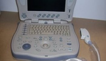 ge-logiq-book-xp-enhanced-ultrasound-machine