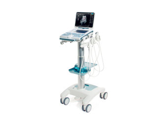 Esaote MyLab Gamma Ultrasound Machine For Sale from Providian Medical