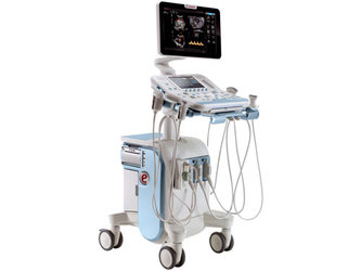 sonography machine for sale