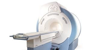 Ge Signa Hd 1 5t Mri Equipment For Sale From Providian Medical