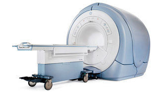 GE Signa HDe 1.5T MRI Equipment For Sale from Providian ...