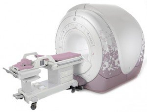 Ge Signa Vibrant 1 5t Mri Equipment For Sale From