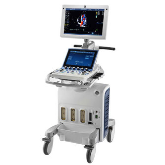 Ge Vivid S70 Ultrasound Machine For Sale Support From