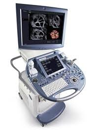 Ge Voluson E8 Hdlive Expert Ultrasound Machines For Sale