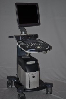 Ge Voluson S6 Ultrasound Machine For Sale From Providian