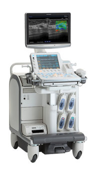 4d ultrasound machine for sale