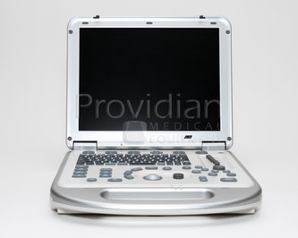 Mindray M7 Ultrasound Machine For Sale From Providian Medical
