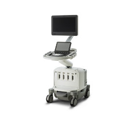 Philips Epiq 5 Ultrasound Machine For Sale From Providian