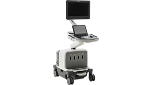 Philips Epiq 7 Ultrasound Machine For Sale From Providian