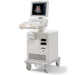 philips hd7 ultrasound machine for sale support from brian gill rh providianmedical com philips hd7xe user manual philips hd7 service manual pdf