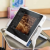 philips-innosight-compact-ultrasound