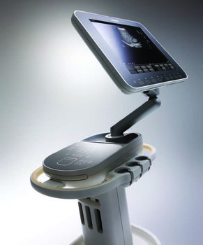 Home Ultrasound Machine >> Philips Sparq Ultrasound Machine For Sale - Support from Brian Gill