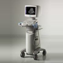 siemens sonoline g20 ultrasound machine for sale support from rh providianmedical com Owner's Manual Owner's Manual