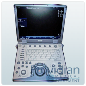 Diagnostic Ultrasound Buying Guide For Chiropractors