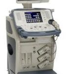 Used Toshiba Ultrasound Machines For Sale from Providian Medical