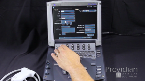 Used M-Turbo Ultrasound Training