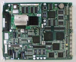 Philips_HD3_BackEnd_Board