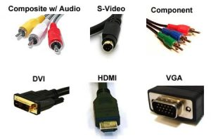 In the last wee... Hdmi Cable To Tv Setup