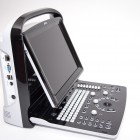 Chison Eco3 portable black and white ultrasound machine