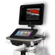 VisualSonics Vevo MD Ultrasound Machine