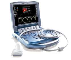 SonoSite Micromaxx portable ultrasound available at a low price | Call Providian Medical