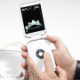 GE VScan Dual Probe System Introduction and Training Part 2