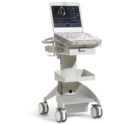 Affordable prices for the Philips CX50 portable ultrasound | Providian Medical
