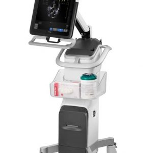 GE Venue Ultrasound Machine for sale